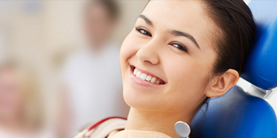 Laughing Gas Sedation is Comfortable. German Dentist Marbella, San Pedro