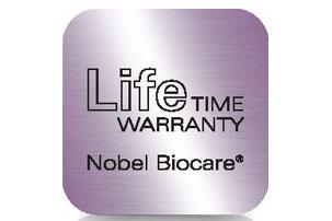 NobelActive Immediate Implant Warranty. German Dentist Marbella, San Pedro
