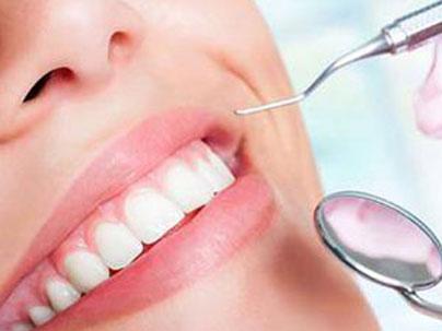 Dental treatments: Dental Prophylaxis German Dentist Marbella, San Pedro